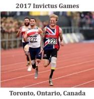 InvictusGames_2017_Toronto