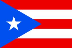 Puerto Rico, U.S.A
